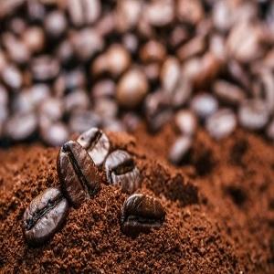 Amarre Con Café Para Que Llore Y Sufra Por Ti