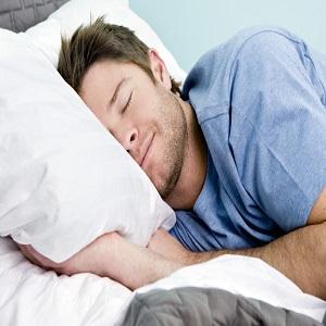 Amarre Para Que Sueñe Contigo