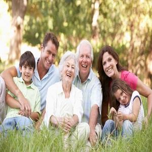 Amarre Para Que Te Acepten Sus Padres