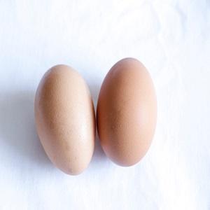 Hechizo De Amor Con Huevo Para Amarrar A Un Hombre